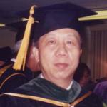 Che Cheng Chiang