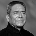 Feng Zhiqiang