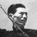 Grandmaster Chiu Chuk Kai