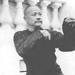 Lo Kwon Yuk