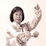 Wen Mei Yu