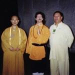 zhuxi-deru